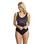 Kahlin Concealed Underwire